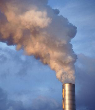 clean air act asthma costs pollution congress
