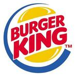 Burger King CEO <strong>Hees</strong>' pay package rises 61% in 2012