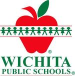 Candidates for Wichita school board set