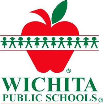 Wichita Public Schools has agreed to spend $50,000 hiring recruiter Don Dome, who will search at job fairs and college campuses for teaching candidates.
