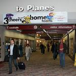 Mid-Continent Airport terminal decision set for June 21