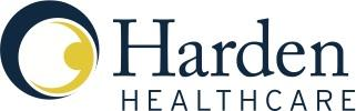 Harden Healthcare subsidiaries, Lighthouse and American Hospice, will change their names to Girling Hospice Texas by Harden Healthcare.