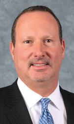 Fee Insurance adds <strong>John</strong> <strong>Baker</strong> as sales rep
