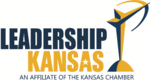 Kansas Chamber names 2013 leadership class