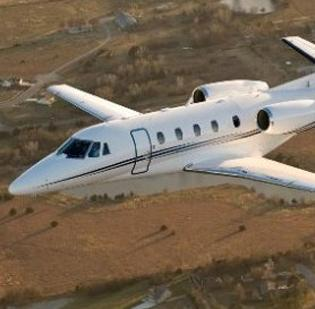 Cessna Aircraft Co. on Wednesday announced it has signed a contract with China Aviation Industry General Aircraft Co. Ltd. to assemble and sell Citation XLS+ business jets in China.