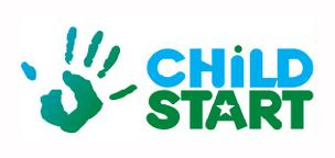 Child Start, a nonprofit that provides early childhood development services, is opening a west Wichita location near the intersection of Zoo Boulevard and West Street.