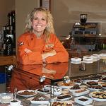 Cocoa Dolce expands its production kitchen