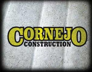 Cornejo & Sons was recognized as a contractor that uses disadvantaged subcontractors.