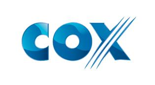 Cox Communications is holding its second annual Cox Conserves Heroes awards program.