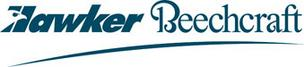 Hawker Beechcraft logo
