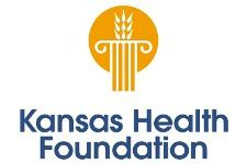 The Kansas Health Foundation has awarded more than $830,000 to organizations around the state, in its spring cycle of grants.