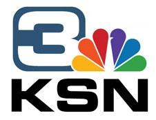 KSNW — the Wichita NBC affiliate better known as KSN — has named Erik Schrader its new president and general manager.