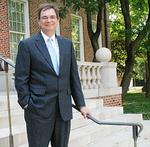 WSU provost named chancellor at UNC-Wilmington