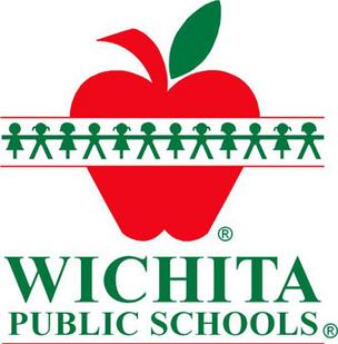 Dozens of Wichita residents attended a community meeting Wednesday night about proposed boundary changes at Wichita Public Schools, and some parents expressed concerns.