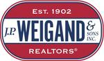 Weigand recognizes top residential performers