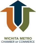 Wichita Chamber PAC endorses incumbents in Wichita City Council races