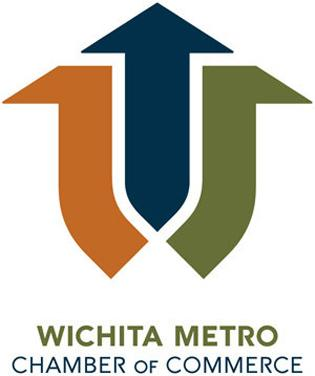 The Wichita Metro Chamber of Commerce has selected 31 people to participate in its 2012 Leadership Wichita class.