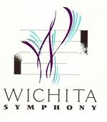 Wichita Symphony elects 2011 board officers