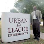 Urban League seeks to become an SBA-backed micro lender