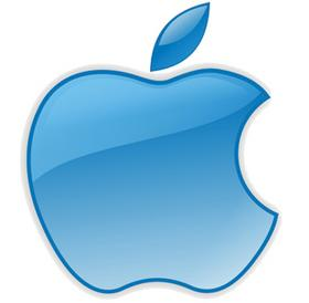 Apple Inc. officials on Thursday denied federal allegations that the company conspired with book publishers to fix prices of digital books to undermine Amazon.com Inc.s dominance of the market.