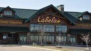 New Construction — $6 million-$10 million        AWARD OF HONOR CABELA'S RETAIL The Law Company, Inc., Wichita Owner: Cabela's, Sidney, NE Architect: Callison LLC, Seattle