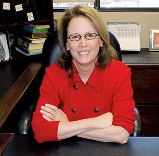 The Kansas All-Star Scholars Fund is chaired by Jill Docking, a Wichita financial adviser and former chair of the Kansas Board of Regents.