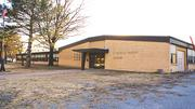 Wichita Public Schools sold the former Booth Elementary School building at 5920 E. Mount Vernon for $83,000 to Hope International Fellowship, a nondenominational church. That auction was in July.