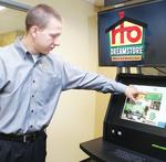 High Touch Technologies will introduce interactive kiosk at rent-to-own convention