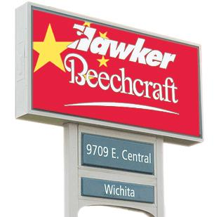 The Hawker / Superior Deal