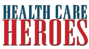 Health Care Heroes awards ceremony to recognize 20 people, organizations