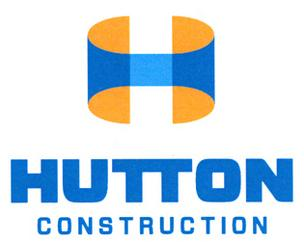 Hutton Construction Corp. was the general contractor for the $5 million expansion of Justin Hall at Kansas State University.