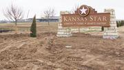 Kansas Star Casino is now owned by Boyd Gaming.