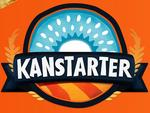 Kanstarter will match community needs with cash, supplies and labor