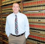Wichita law firms, Kansas law students benefit from summer clerk programs