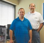 OneSource Technology adds clients, employee with acquisition of Hofftek