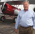 EAA not searching for a new president