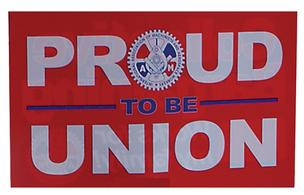 Court delays NLRB rule on workplace union posters; paperwork worse than taxes