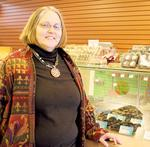 Local niche retailers anticipate steady holiday season through economic ups and downs