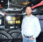 Spot's Party Bus is latest entrant to hopping specialty transport business