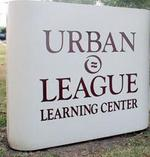 Urban League of Kansas names <strong>Kevin</strong> <strong>Andrews</strong> its interim CEO