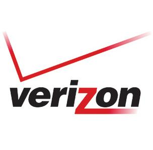 Verizon Communications on Thursday reported net earnings for the second quarter of 64 cents per share.