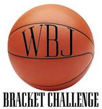 Risk-takers advance in Wichita Business Journal Bracket Challenge