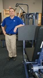 Wellness programs help companies focus on prevention of illnesses and injuries