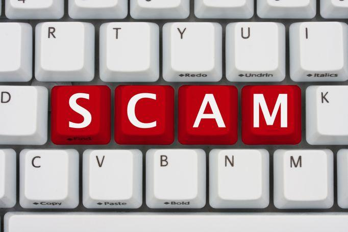 Scammers pretending to represent Obamacare, or another branch of the federal government, are gathering personal information that includes Social Security and bank account numbers.