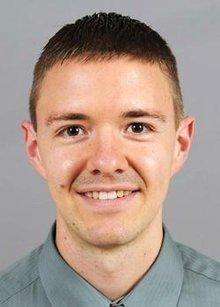 Aaron Thiessen