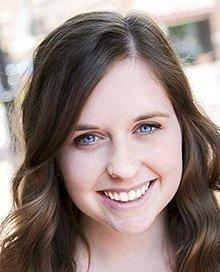 Abby Kallenbach