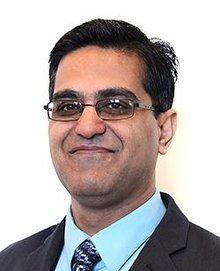 Adeel Syed