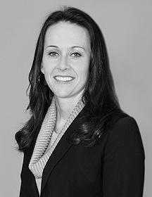 Alison Dowell