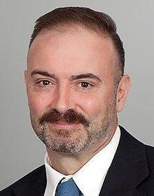 Allan Smith III, MD