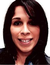 Amina Norris